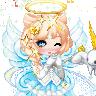 lagzie's avatar