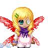 Rawr-Choco-Bunny's avatar