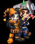 marsfreak01's avatar