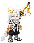 Xynck's avatar