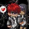 David_Emo_Dark's avatar