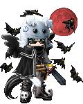 Ram-kun's avatar