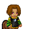 SkippytheWolf's avatar