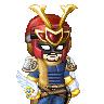 Vault Zero's avatar
