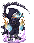Kuro-Shimo's avatar