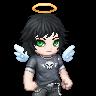 Arcais Maximilian's avatar