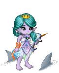 Ylennabis's avatar