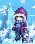 FrostGrimm