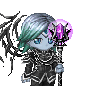 Demon_Star_Darkness's avatar