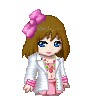 abug101's avatar