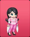 Bella2421's avatar