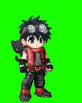 pilot_555's avatar