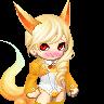 Zarad Etoxol's avatar