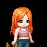LesleyHayes4's avatar