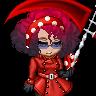 candybear012's avatar