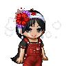 Baby Mattie's avatar
