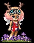 DeerDance21's avatar