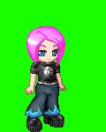 Harley Davison's avatar