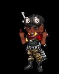 Pandora Soldier