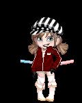 Cupcakeee xD