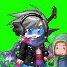 Lugii's avatar