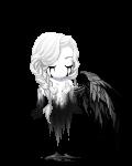 Reliquus's avatar
