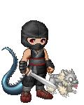 ITACHI_UCHIHA199714's avatar
