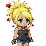 prinsess everyone luvs 's avatar