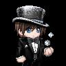 Jackthesk8rboi's avatar