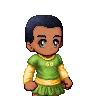 Khair18's avatar