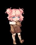 TigerLilly521's avatar