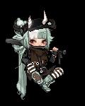 Prininsilla's avatar