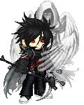 Andhiz Princenton's avatar