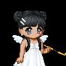 iiMs-Xquisite's avatar
