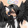 Clive Hajime's avatar