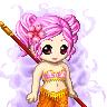 Auba9's avatar