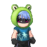 ThecrazyKidisHere's avatar