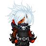 -I-Her Pervert-I-'s avatar