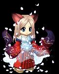 emmfullness's avatar