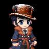 the_village_crazy's avatar
