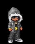 Lor Ratchet's avatar