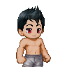 BlessTheFox's avatar