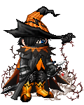 Xyquest's avatar