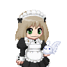 EllieB's avatar
