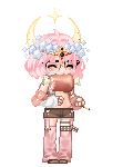 Ciairre's avatar