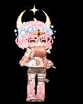aelpaca's avatar