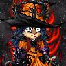 projoshyboy's avatar