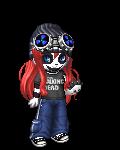 Aku Marin Rin's avatar