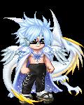 Yerthe's avatar