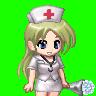 Adrelina's avatar